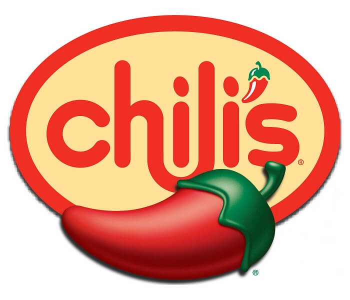 Chili's Survey
