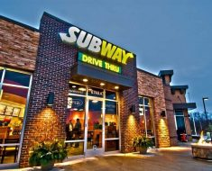 Subway-survey-photo