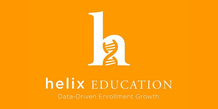 Helix Education Survey