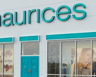 Maurices Survey