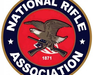 National Rifle Association of America Survey