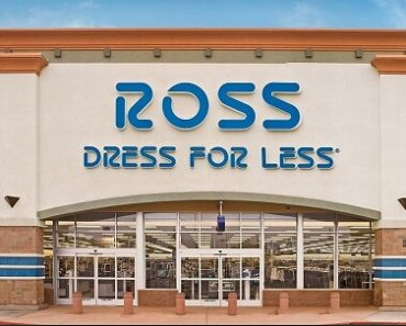 Ross Survey