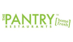 The Pantry Survey