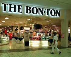 BON-TON Customer Satisfaction Survey