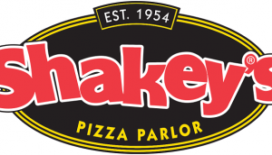 Shakey's Guest Satisfaction Survey