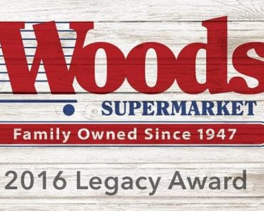 Woods Supermarket Customer Satisfaction Survey
