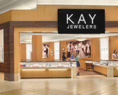 Kay Jewelers Survey